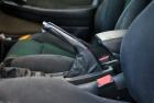 Чехол Ручника Honda Accord CL/CF