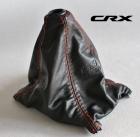 Honda MUGEN CRX