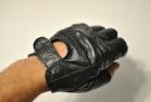 Водительские перчатки MUGEN
