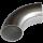 Отвод 1,5D 38x1,5 AISI 304